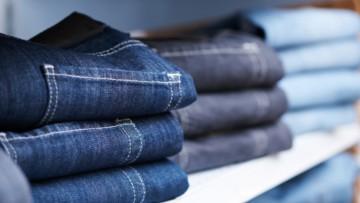 Denim - Jeans_tcm62-6604