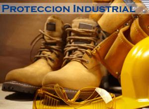 Dotaciones Industriales en el Centro Chapinero y Norte Bogota